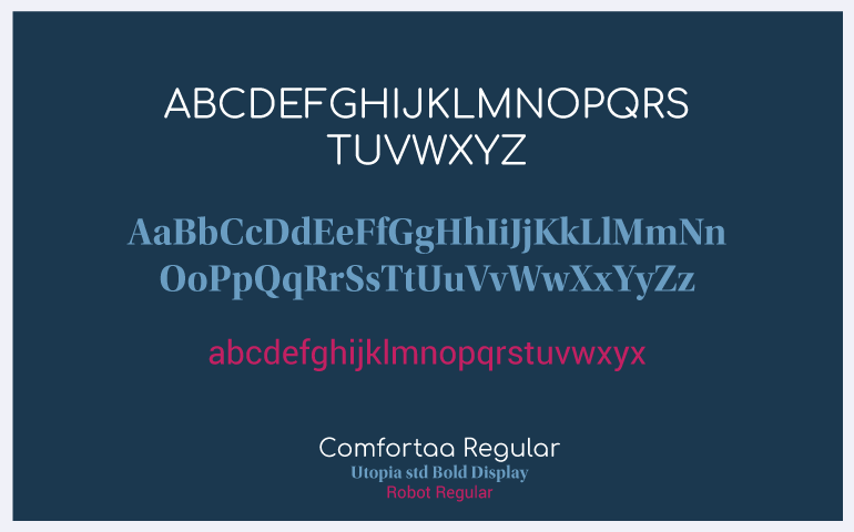 03_tipografia