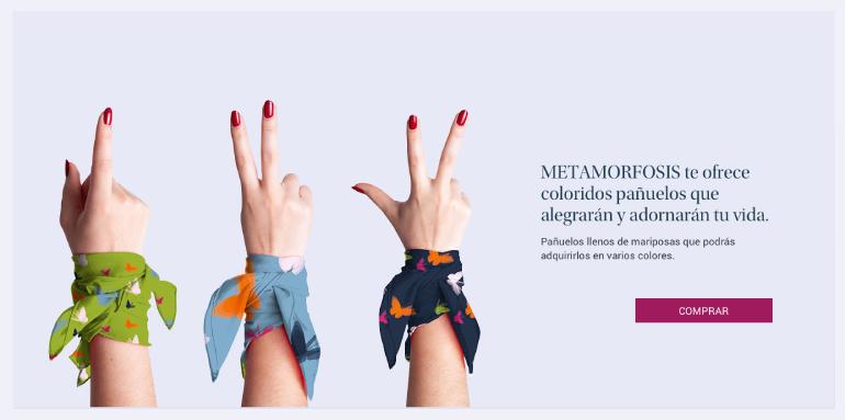 10_publicidad panuelo 2
