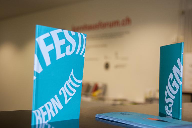 DesignFestivalBern_1