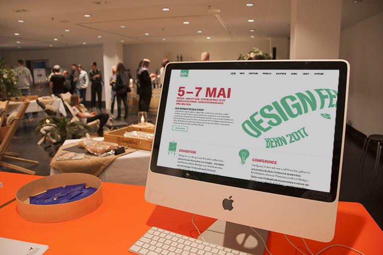 DesignFestivalBern_2