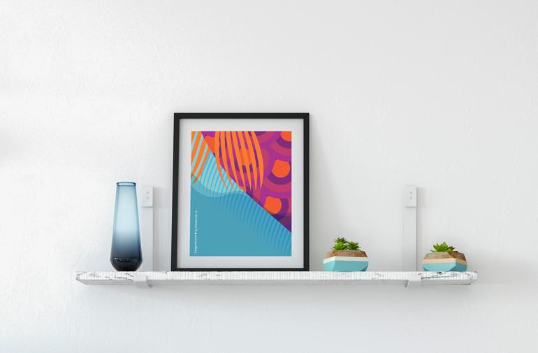 Pescaitos-Mockup-Poster1
