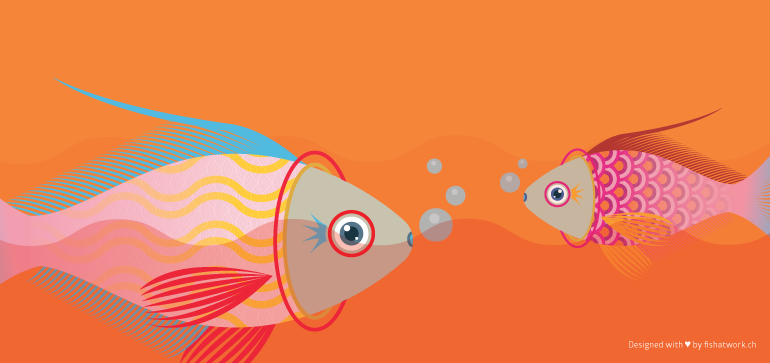 pescaitos serie 1