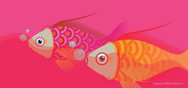 pescaitos serie 2
