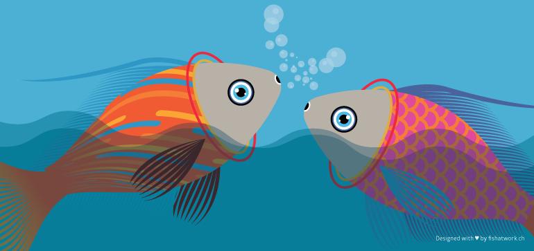 pescaitos serie 3