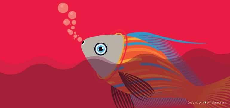 pescaitos serie 4