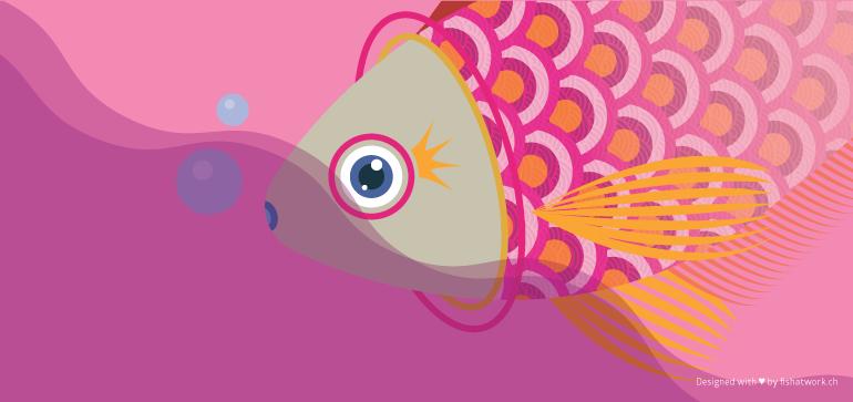 pescaitos serie 5