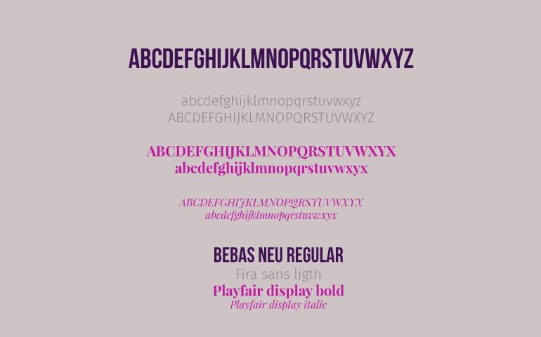 05_tipografia