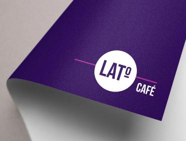 Lat° Coffee BCN