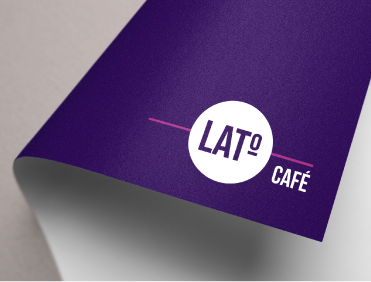 Café Lat° BCN